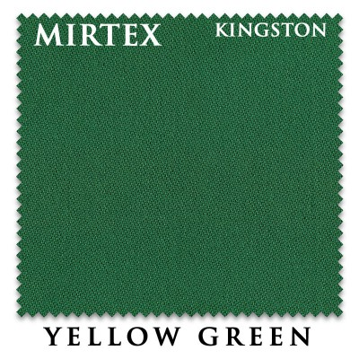 Сукно MIRTEX Kingston 200 см
